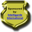 Intelligarde.org